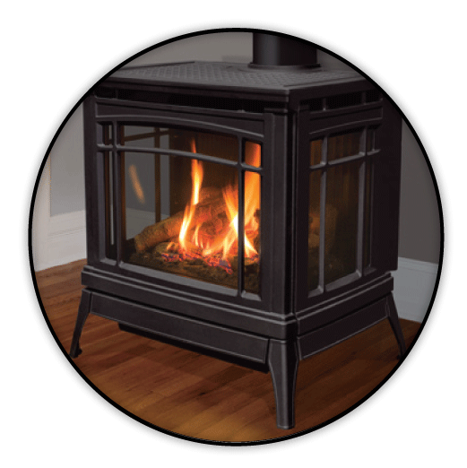 gas wood and pellet stoves for sale in colorado