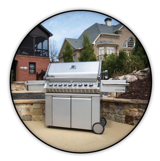 grills and smokers for sale colorado