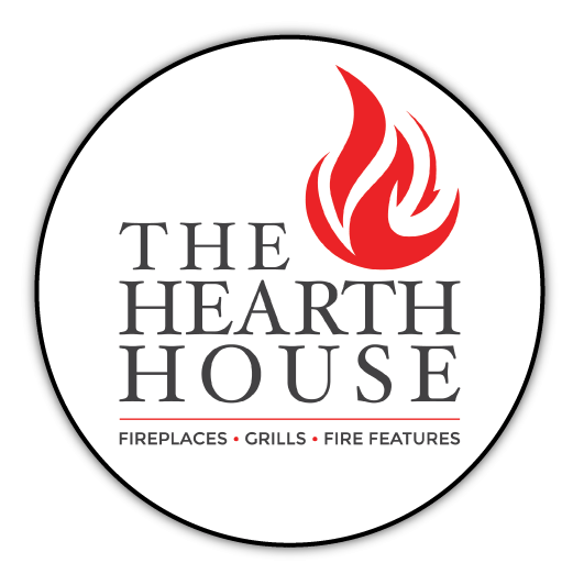 About The Hearth House and Projects