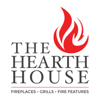 the hearth house in loveland, Colorado